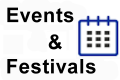 Uluru and Yulara Events and Festivals Directory